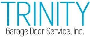 Trinity Garage Door Services